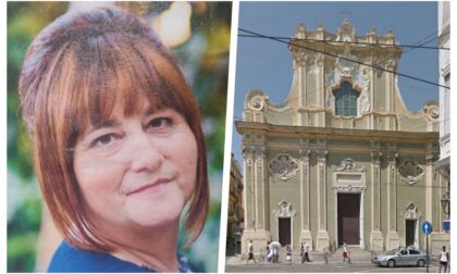 Morta improvvisamente Maria Prisco mamma di 3 figli
