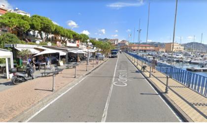 Attenti a dove posteggiate: Porto Vecchio da stasera è zona pedonale