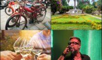 Concerti, mostre e teatro, ecco gli eventi nel fine settimana
