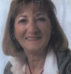 Addio a Anna Maria Moccia di 68 anni