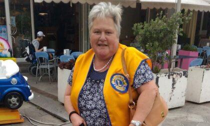 Morta la professoressa Maria Teresa Squillace