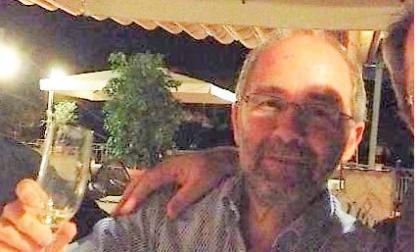 Addio all'imprenditore Mario Zulberti