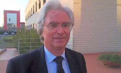 Mauro Maccari nuovo Direttore Sanitario dell'Asl 1