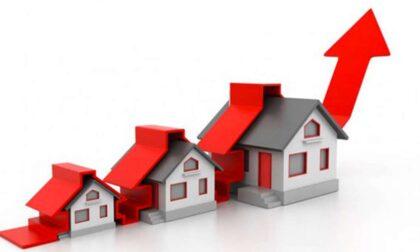I prezzi delle case comune per comune in Liguria e Provincia di Imperia