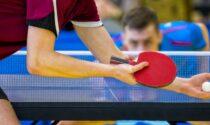 Ping-Pong for Unicef: il risultato della prima tappa