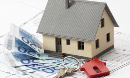 Riparte il mercato dei mutui dopo la crisi sanitaria (+41,8%)