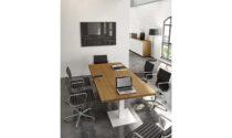 Castellani Shop arreda la tua attività con la qualità certificata MUN