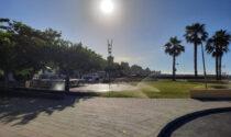 Estate 2021 ricca di eventi a Santo Stefano al Mare