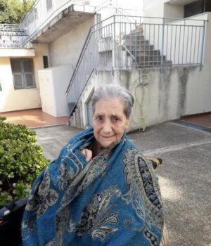 Giovanna Viatore ved. Pardini
