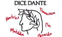 """""""Chi dice Donna, dice Dante"""", da stasera alla Rovere il weekend dantesco"""
