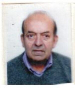Giovanni Battista Viale