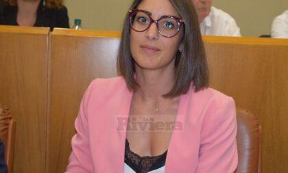 """Scullino in Consiglio comunale a Ventimiglia: """"Per me Forza Italia restano De Villa e D'Andrea"""""""
