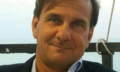 """Ex presidente leghista del Consiglio comunale di Sanremo racconta il suo Covid """"La solitudine"""""""