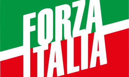 """Pratica della Coop a Ventimiglia: """"Forza Italia è contraria, qualunque voto a titolo personale"""""""