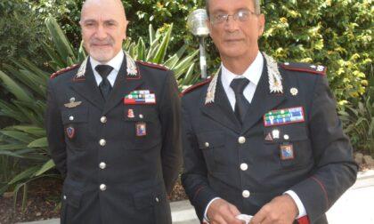 """Criminalità, gen. Ferla (carabinieri): """"Va colpita innanzitutto sotto profilo patrimoniale"""""""