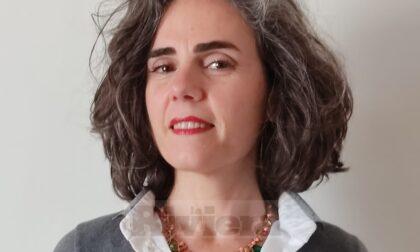 Luisa Alborno nominata membro della consulta regionale dei frontalieri