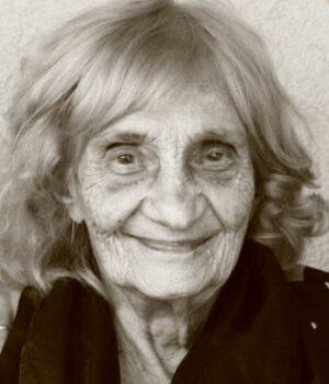 Renata Corradi  Ved. Salvago