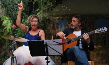 Nel fine settimana torna il Festival della Cultura Mediterranea