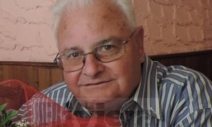 E' morto Michele Clementi storico infermiere dell'ospedale Saint Charles
