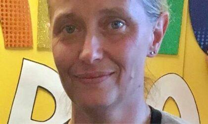 Morta a 42 anni per una malattia Vanessa Crivelli