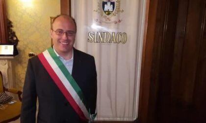 Stroncato a 50 anni il sindaco di Chiavari