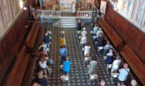 Ultimo appuntamento con la rassegna della Confraternita di San Pietro