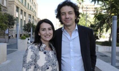 "Raccolte 500mila firme per l'""Eutanasia legale"" in Italia"