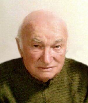 Giuseppe Accamo