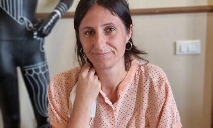 Accademia Belle Arti Sanremo bandisce borsa di studio per giovane donna afghana