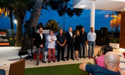Michele Breccione Mattucci, confermato Presidente territoriale Cna