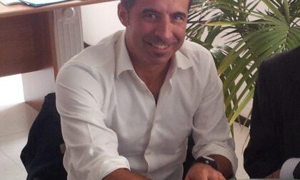 Federico Fresia nuovo vicepresidente della Cra