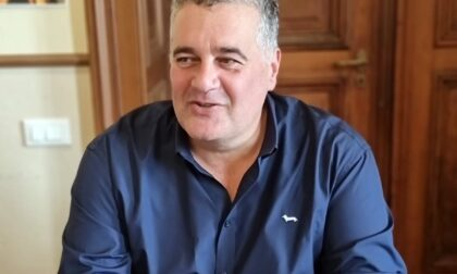 Approvati in Giunta bando e regolamento di Area Sanremo 2021