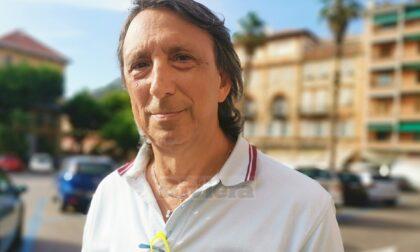 Variazioni di bilancio a Ventimiglia: Isnardi (Fdi) si astiene e vota con la minoranza in Commissione