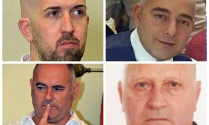 Ventimiglia: Scullino assegna gli incarichi a 4 consiglieri, tre sono della Lega