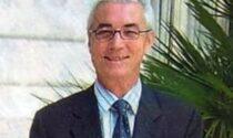 In cattedrale a Ventimiglia i funerali dell'ex direttore Enit, Eugenio Magnani