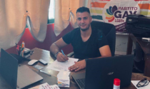 Il Partito Gay si candida a guidare il comune più piccolo d'Italia e si scatena una guerra