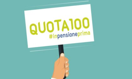 """""""Quota 100"""" per andare in pensione scade al 31 dicembre. Ecco quanti hanno già ottenuto il beneficio"""