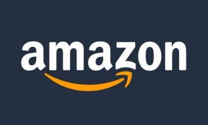Occhio alla truffa del finto rimborso Amazon