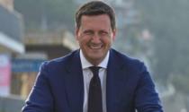Giuseppe Argirò nuovo A.D della Compagnia Valdostana delle Acque