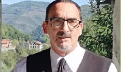 Fissato il funerale di Enrico Conte morto a 52 anni