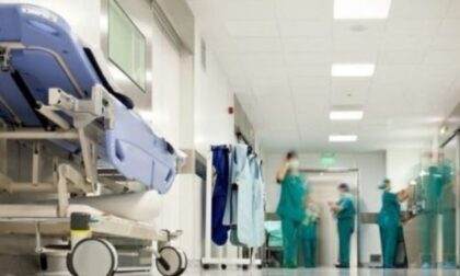 Coronavirus: 98 nuovi casi in Liguria