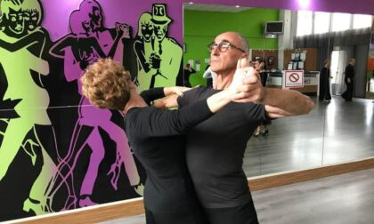 Ballerino muore dopo 5 mesi di calvario