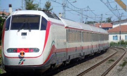 Prorogati fino a dicembre i nuovi Frecciabianca sulla tratta Milano-Ventimiglia