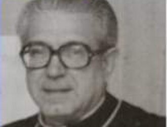 Badalucco ricorda monsignor Laigueglia a 20 anni dalla morte. Fu nunzio apostolico in Bolivia e Cuba