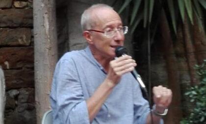 """Casa Serena, l'attacco dell'ex dirigente Bergonzi: """"Vi siete sbarazzati del dente che duole"""""""