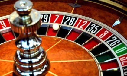 Sorride il Casinò di Sanremo, trascinato dalla fair roulette con un boom di +80%