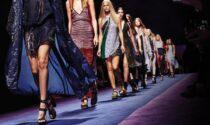 """Ponente location del prestigioso evento fashion """"Look of the year"""""""