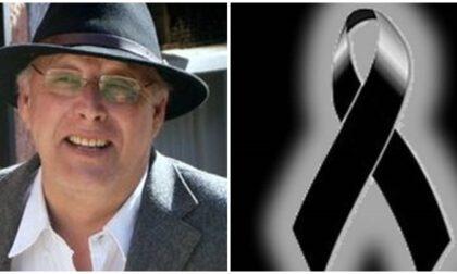 Oggi pomeriggio i funerali del veterinario Anthony Ippolito