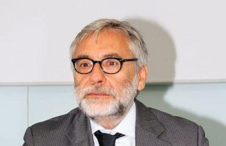 Armando Nanei è il nuovo Prefetto di Imperia