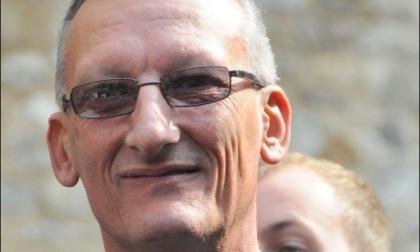Val Roya al collasso, il sindaco di Olivetta scrive a Toti e Prefettura, giovedì un vertice